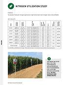 2019 Becks PFR - Indiana Corn Nitrogen U