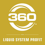 Liquid System Profit Calculator Icon.jpg