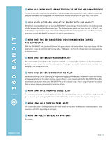 360 BANDIT FAQ_3.20.20.jpg