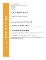 360 SPRINT FAQ_3.6.19.jpg