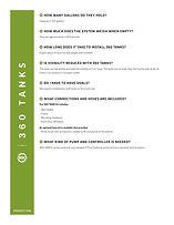 360 TANKS FAQ_3.6.19.jpg