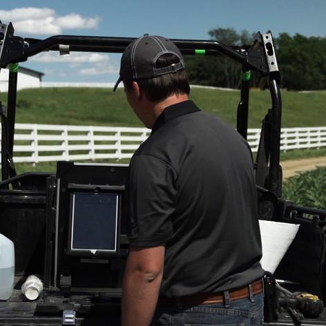 PG17: N Measurement for More Efficient Production
