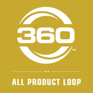 All Products Video Loop