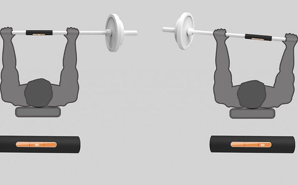 Example-of-an-uneven-bench-press-1024x63