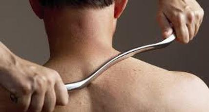 Rehabilitation | Gyeonggi-do | Wellness Posture