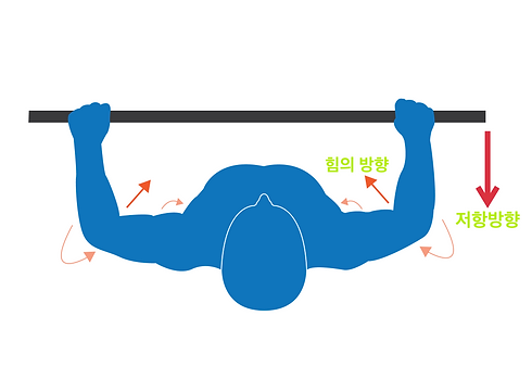 How-to-Bench-graphic-1.png