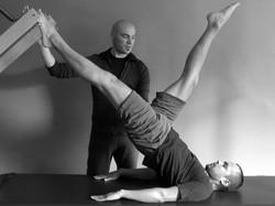 Cesar_Pilates_bw