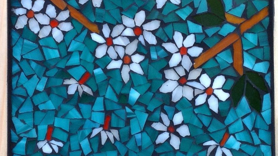 Night flowering jasmine