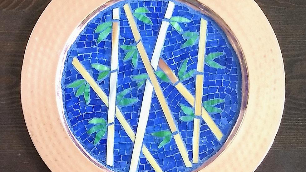Goodluck bamboo