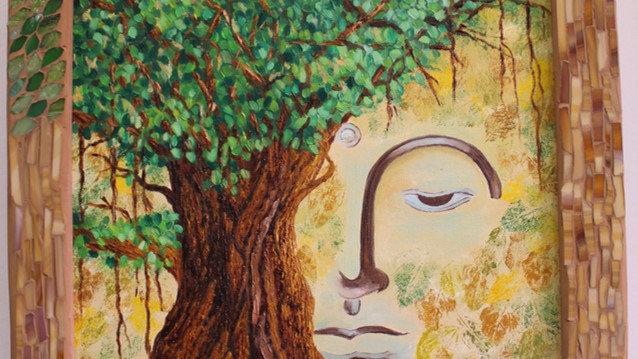 Buddha's Enlightment