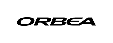 01_logo_orbea_negro_pos_edited.png