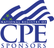 NASBA_CPERegistry_logo_color_transparent
