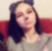 profil lea c.jpg