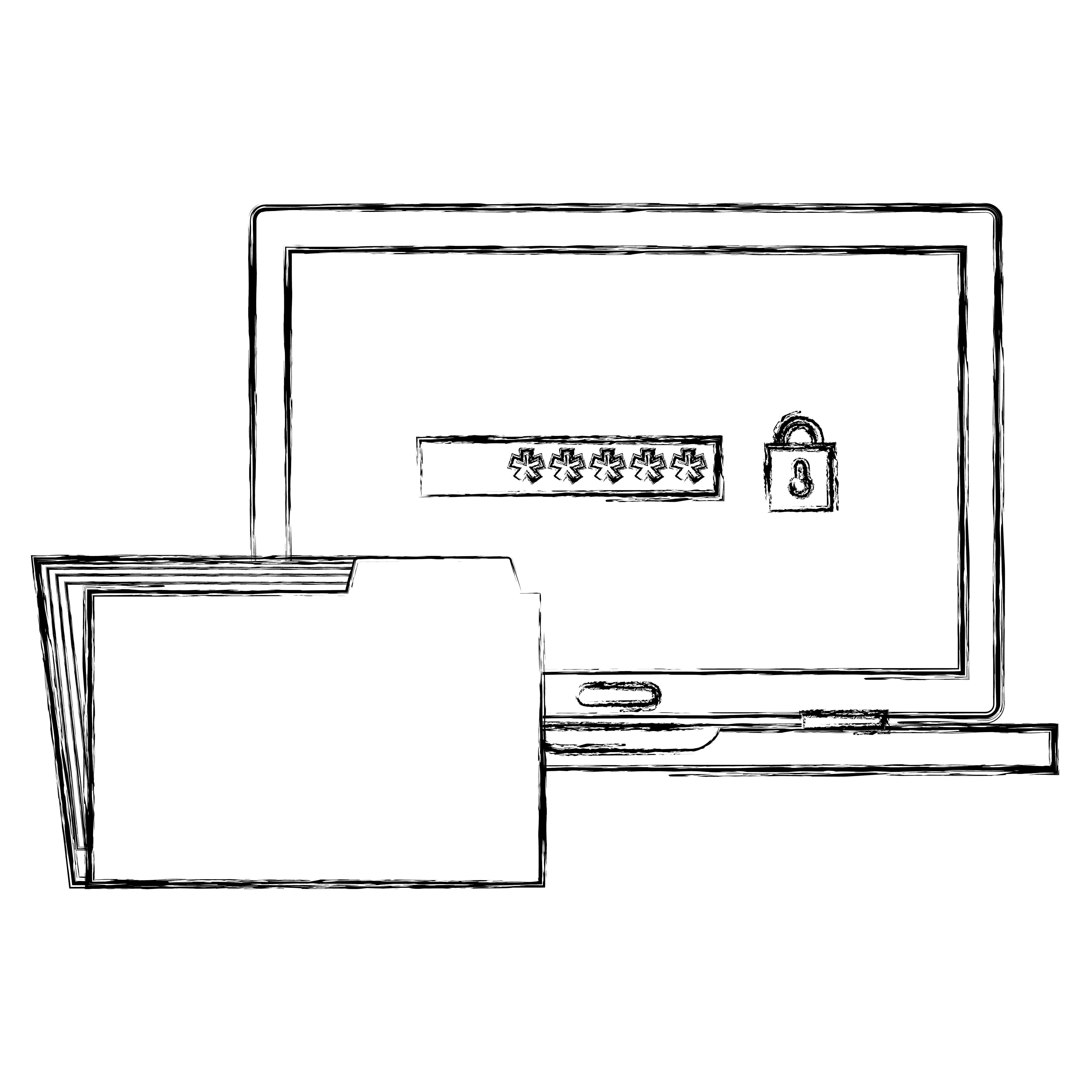 Solopreneur / Freelancer Secure Setup