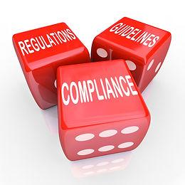 Compliance 1.jpg