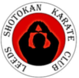 Leeds Shotokan Karate Club KUGB Martial Arts Sports Fitness