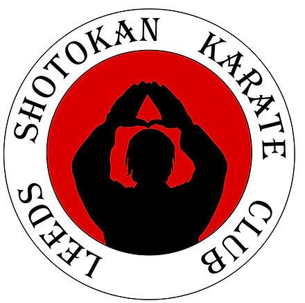 Leeds Shotokan Karate Club KUGB Martial Arts Sports Fitness