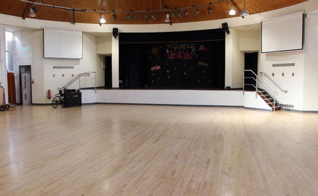 Leeds Shotokan Karate Club Corpus Christi Catholic College