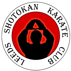 Leeds Shotokan Karate Club are always on the look out for new members and will welcome all new members starting from the age of 7 and upwards. We aim to cater for all abilities, from new beginners to black belt. If you are looking to keep fit, develop your karate skills or a family activity for you and your children.