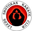 eeds Shotokan Karate Club are always on the look out for new members and will welcome all new members starting from the age of 7 and upwards. We aim to cater for all abilities, from new beginners to black belt. If you are looking to keep fit, develop your karate skills or a family activity for you and your children
