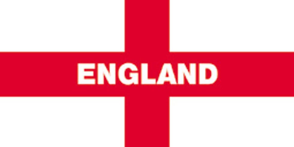 2018 KUGB England Squad Selection
