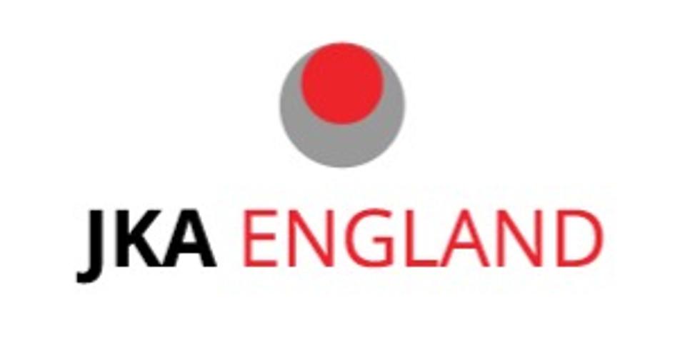 CANCELLED - JKA England International Spring Courses