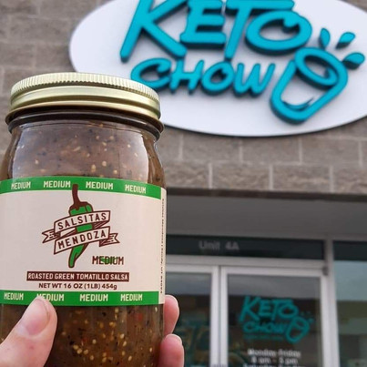 keto chow :green tomatillo.jpg