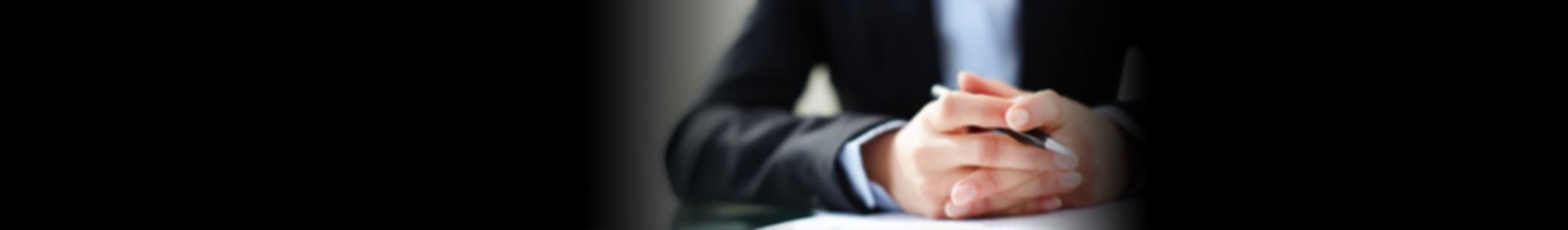 Empresa especializada em Licitações de Softwares