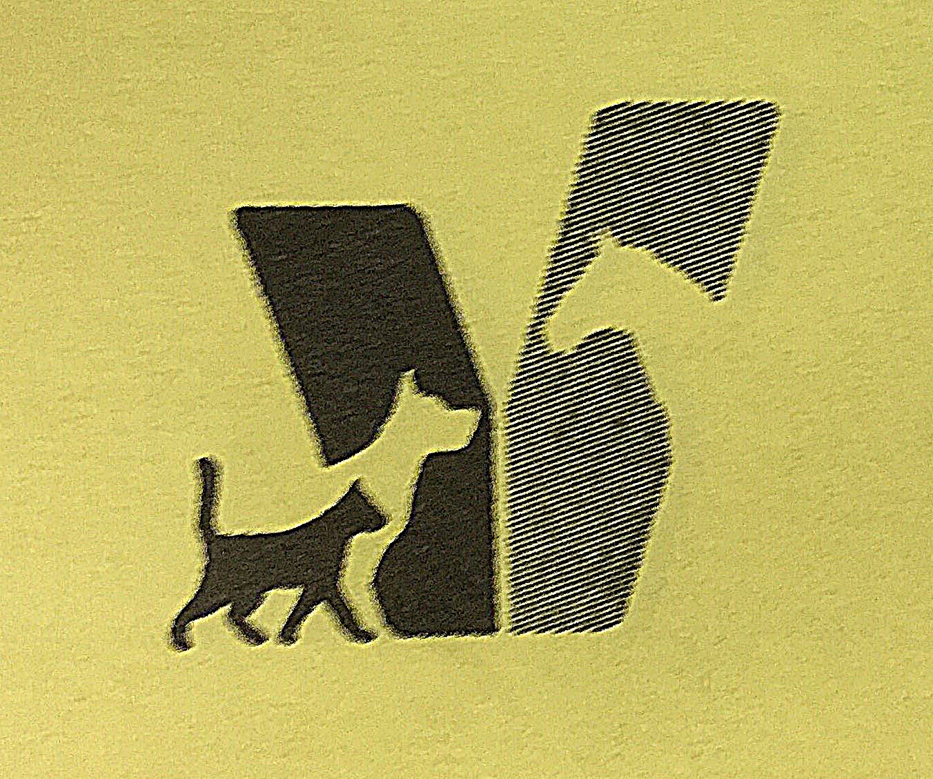 Mitchell Veterinary logo_enhanced