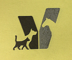 Mitchell Veterinary logo_enhanced