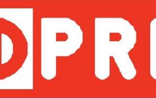 Welcome, RedPrint LLC!