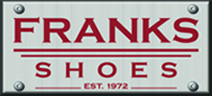 franks_shoes_sign_logo3