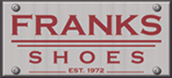 franks_shoes_sign_logo3