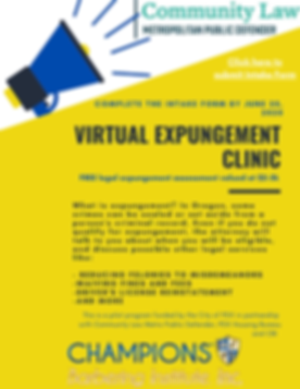 CBI Virtual Expungement Clinic.png