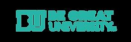 turquoise-be-great-logo_horiz-full.png