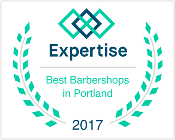 Best Barbershops_2017.png