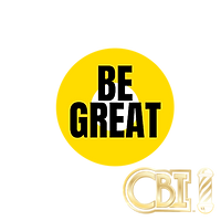 be great.PNG