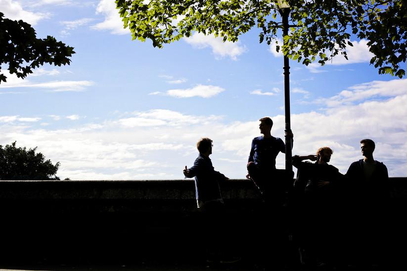 Billy Marrows Quartet 2.jpg