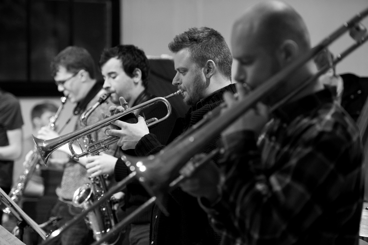 Billy Marrows Octet at Jazz Nursery 3.jpg