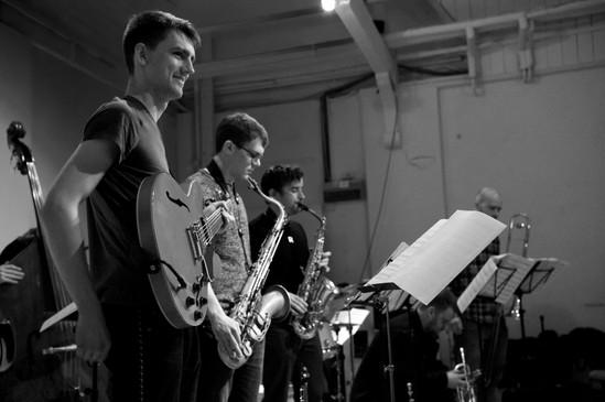 Billy Marrows Octet at Jazz Nursery 13.jpg