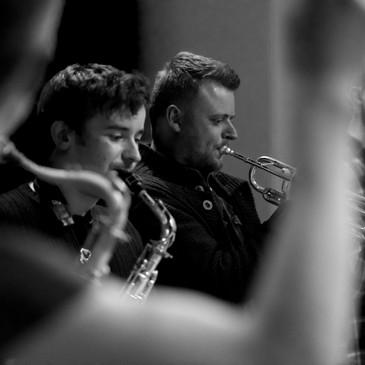 Billy Marrows Octet at Jazz Nursery 6.jpg