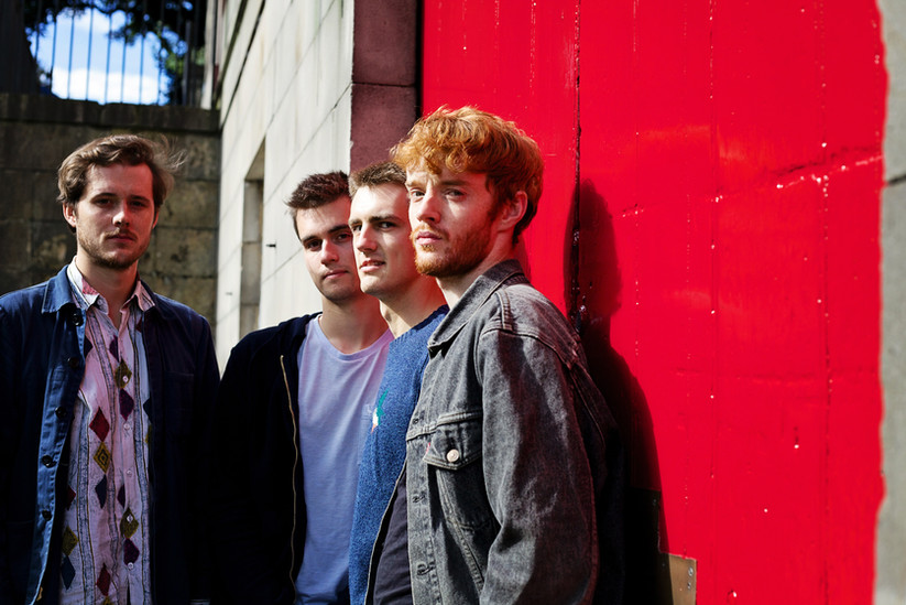 Billy Marrows Quartet 4.jpg