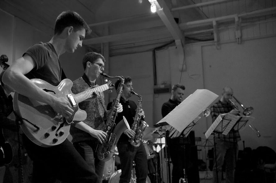 Billy Marrows Octet at Jazz Nursery 11.jpg