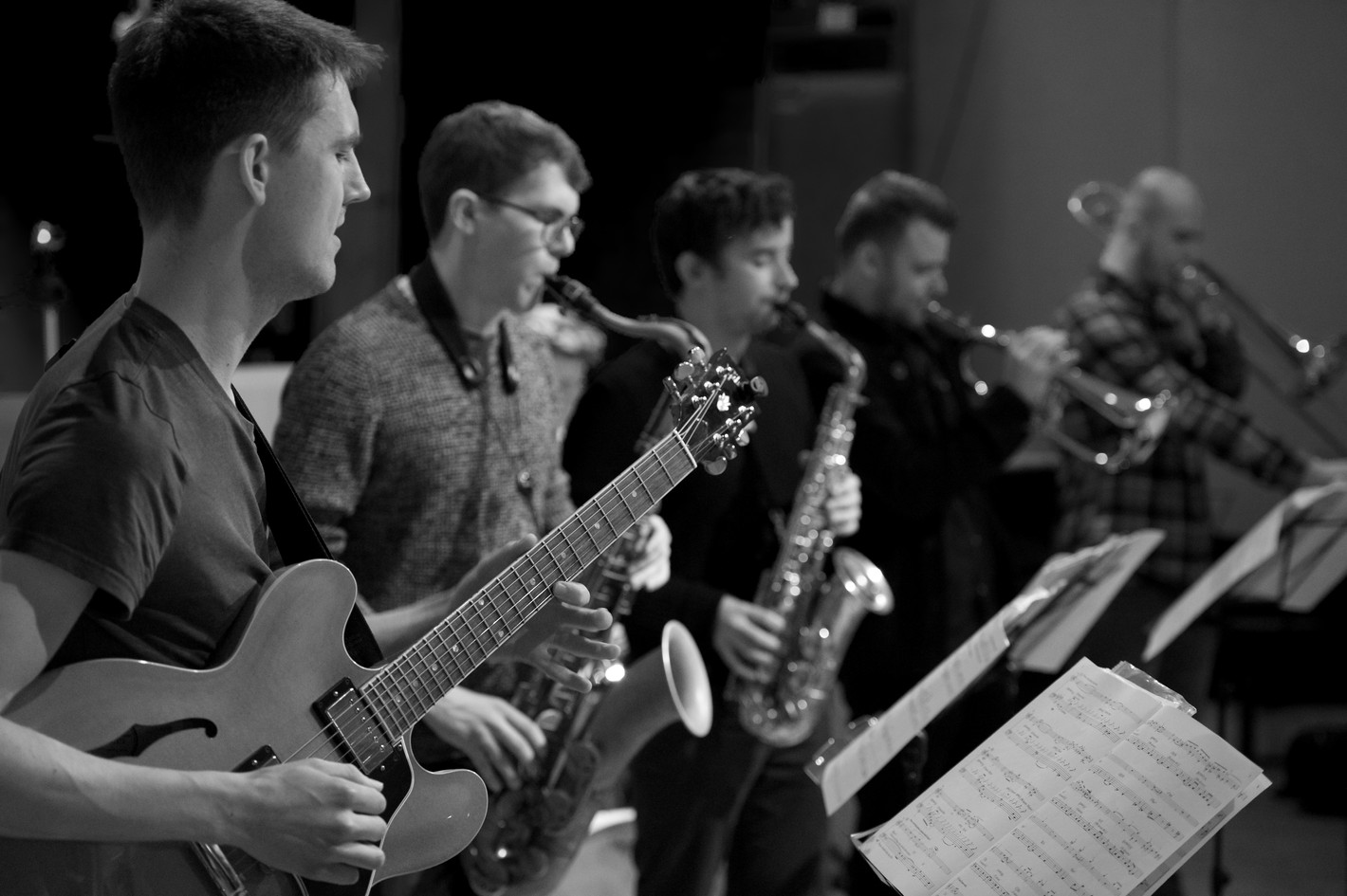 Billy Marrows Octet at Jazz Nursery 9.jpg