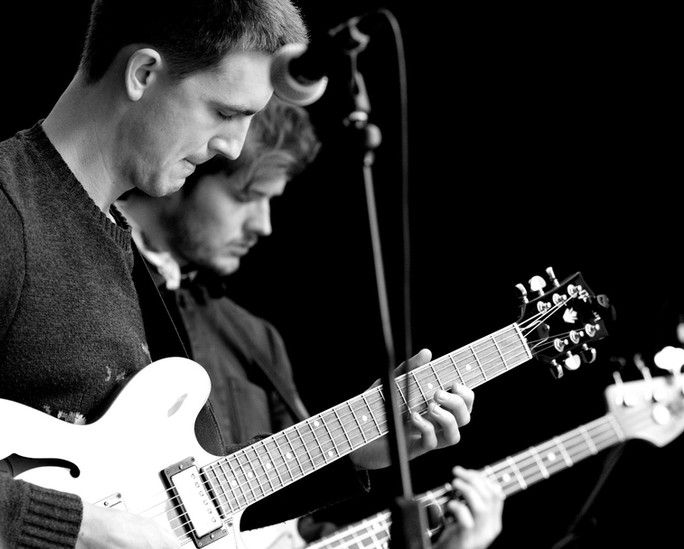 Billy Marrows Quartet at Lancaster Jazz Festival 2017.jpeg