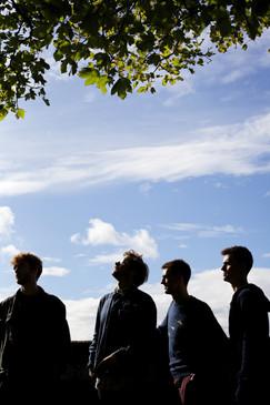 Billy Marrows Quartet 3.jpg