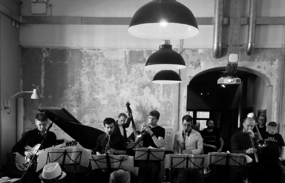 Billy Marrows at Lancaster Jazz Festival.jpg