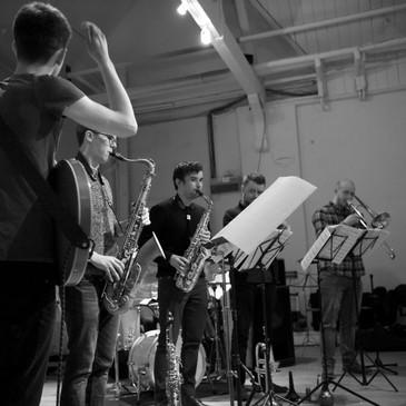 Billy Marrows Octet at Jazz Nursery 8.jpg