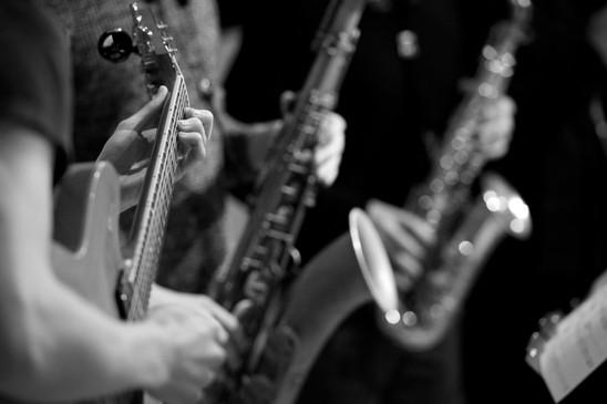 Billy Marrows Octet at Jazz Nursery 10.jpg