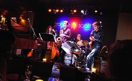 Tom Barford Group at Ronnie Scotts.jpg
